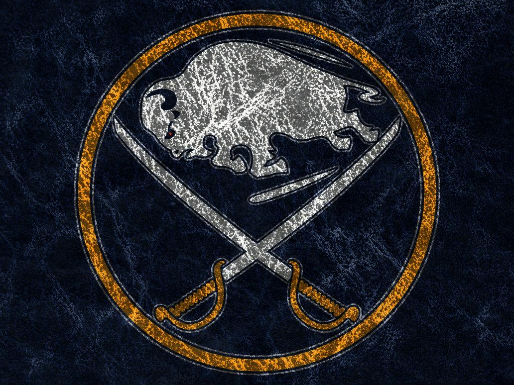Buffalo Sabres by CorvusCorax92 1032x774