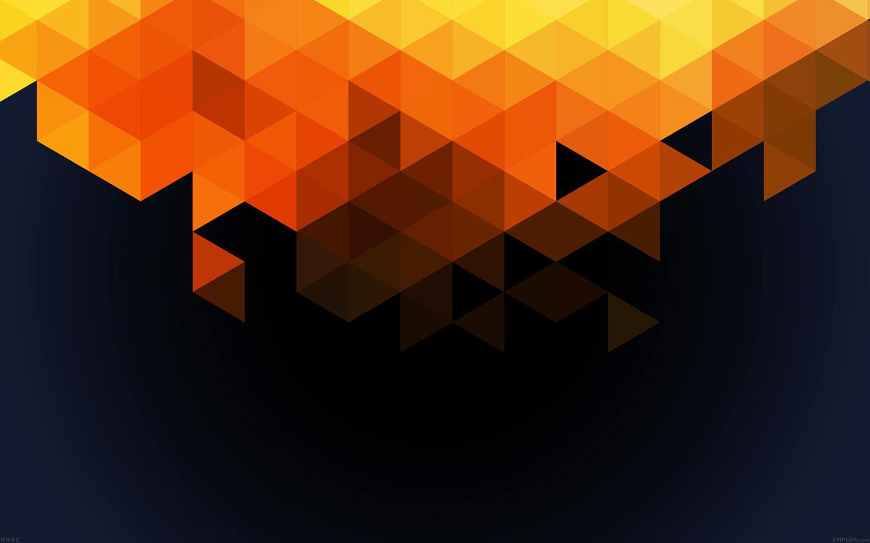 fall imac desktop wallpaper wallpaper details 1440x900