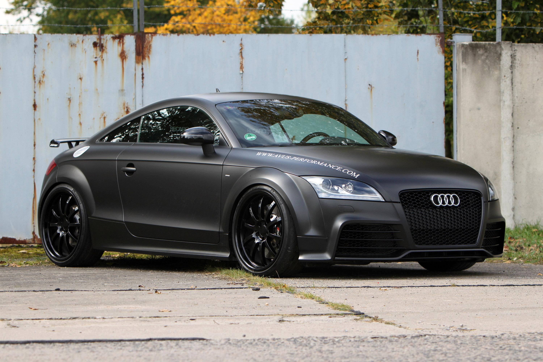 Audi tt rs Wallpapers   AudiWallpapersnet 3000x2000