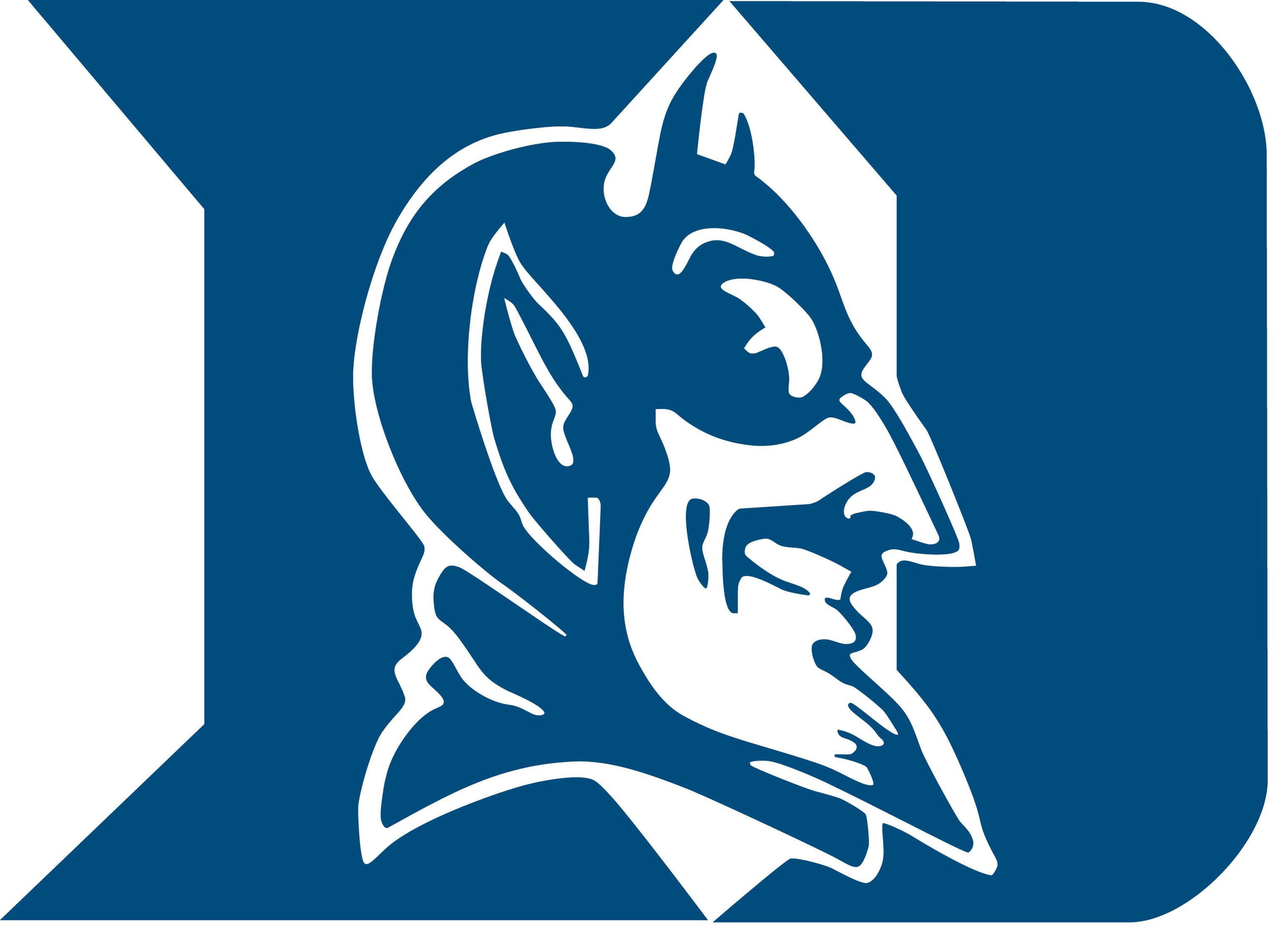 Duke Blue Devils wallpaper 48388 3072x2231