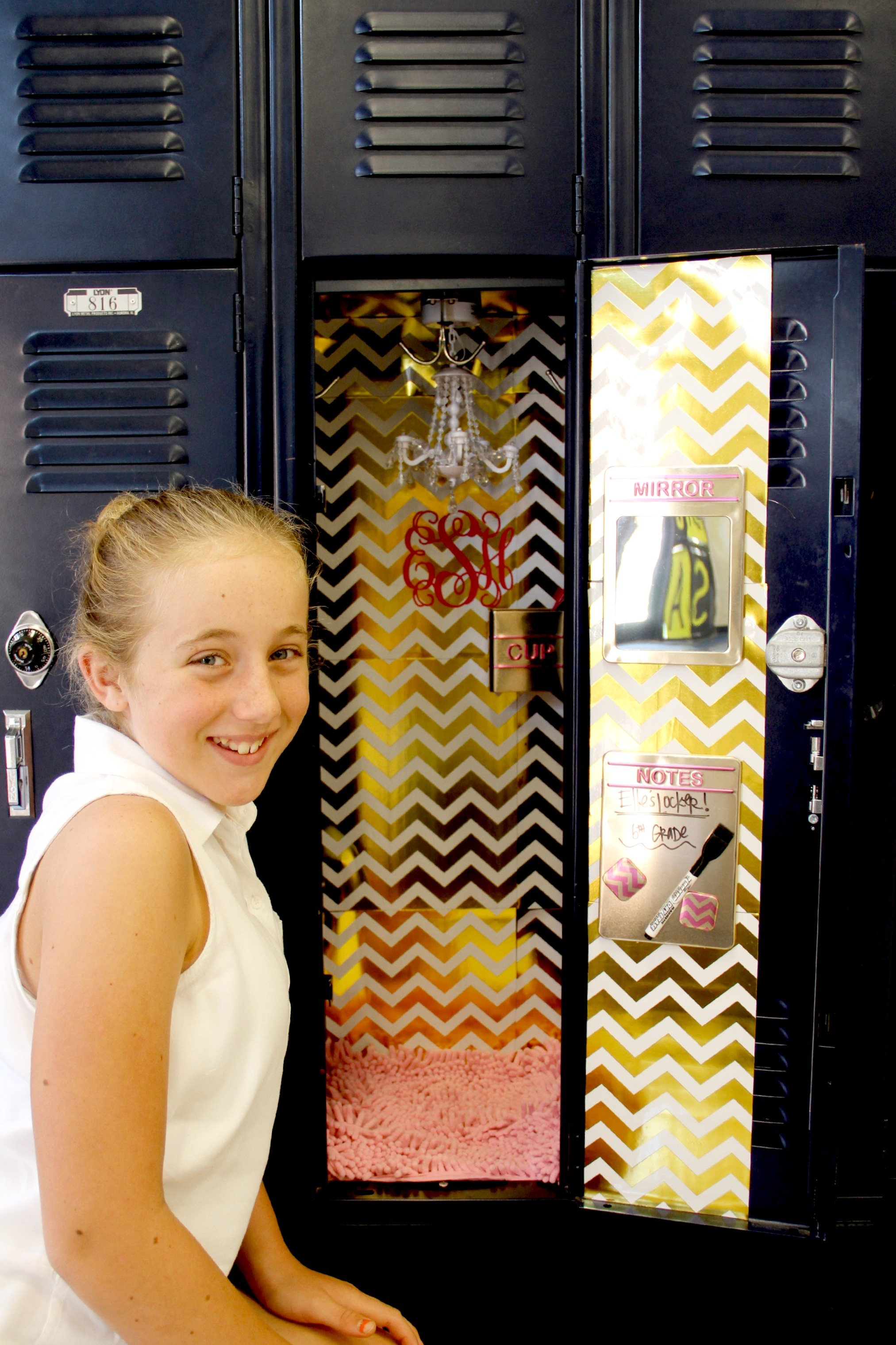 school locker wallpaper for girls wallpapersafari