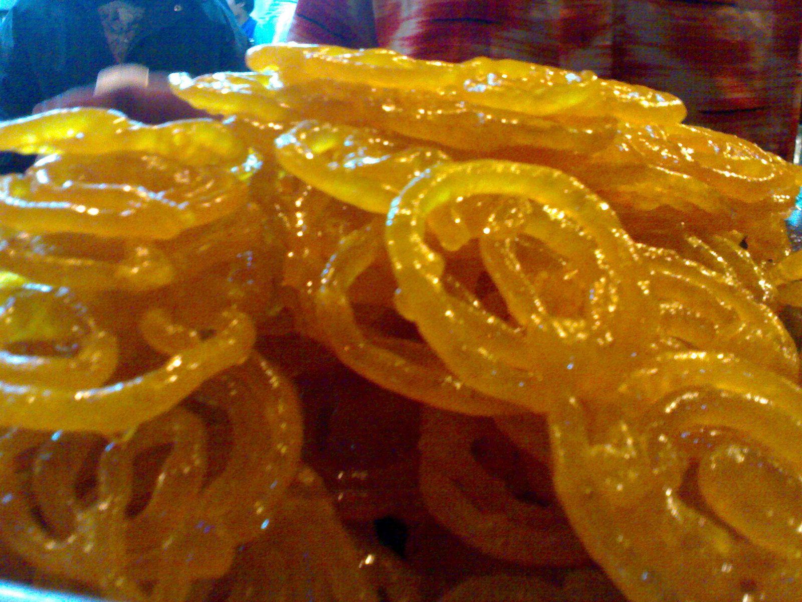 gujarati food jalebi gujarati food Food Real food recipes 1600x1200
