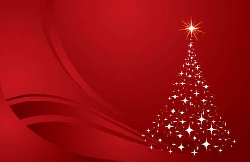 Christmas Backgrounds - Christmas Photo (16462481) - Fanpop