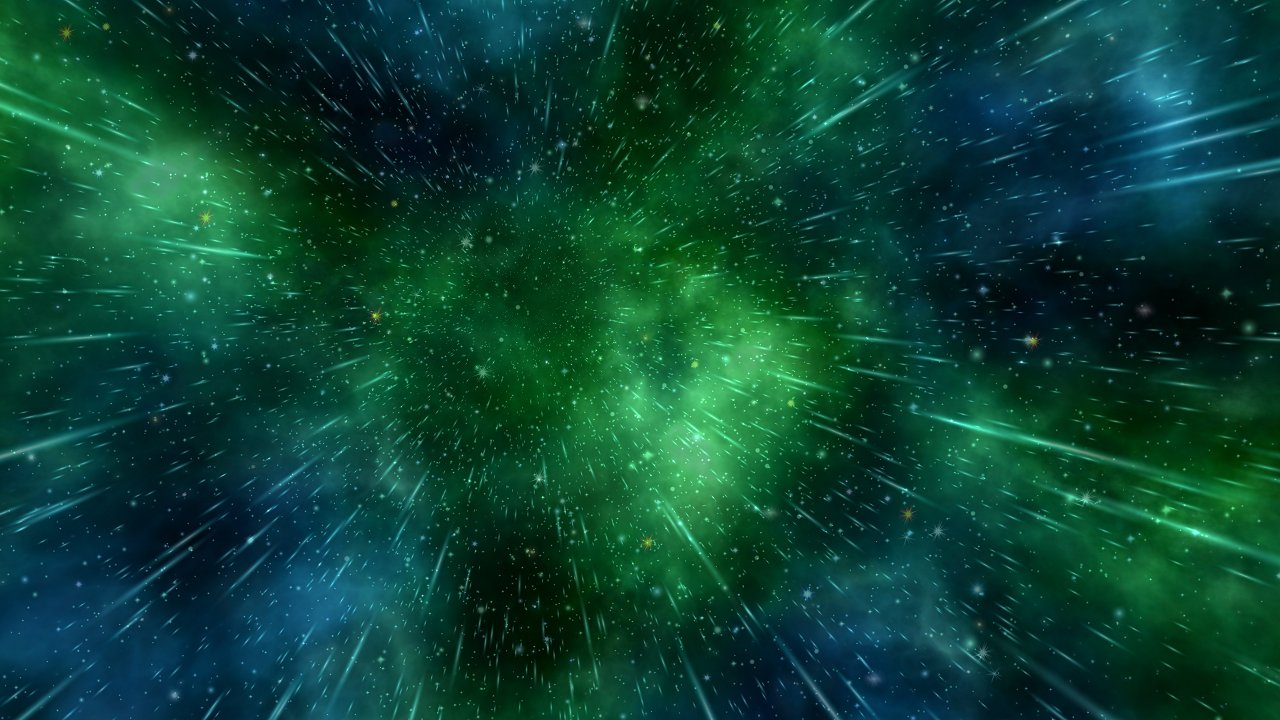 Awesome background pictures wallpapersafari - Space Background Wallpaper Windows 10 Wallpapersafari