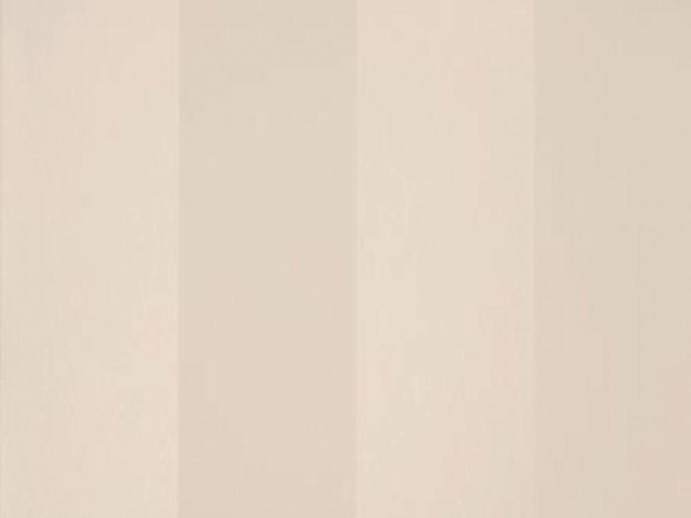 cream stripe wallpaper 1000x750