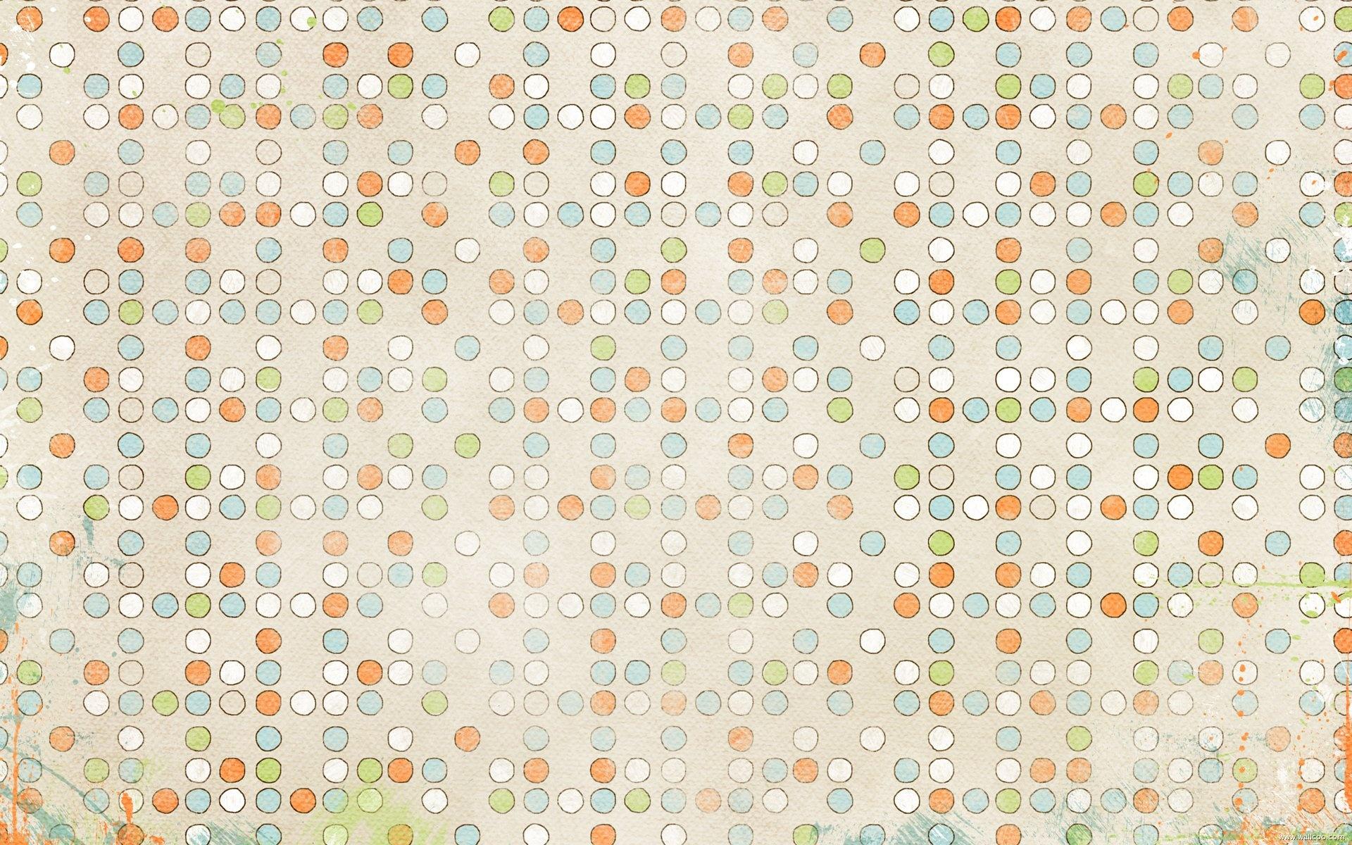HD Wallpaper HQ Desktop Background interior texture techniques 1920x1200