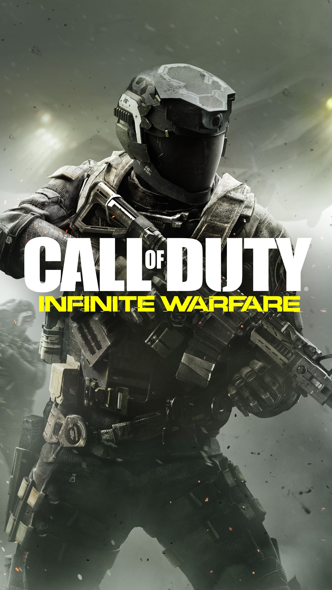 Best 32 Call of Duty iPhone Background on HipWallpaper iPhone 1080x1920