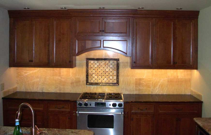 kitchen wallpaper backsplash   wwwhigh definition wallpapercom 873x560