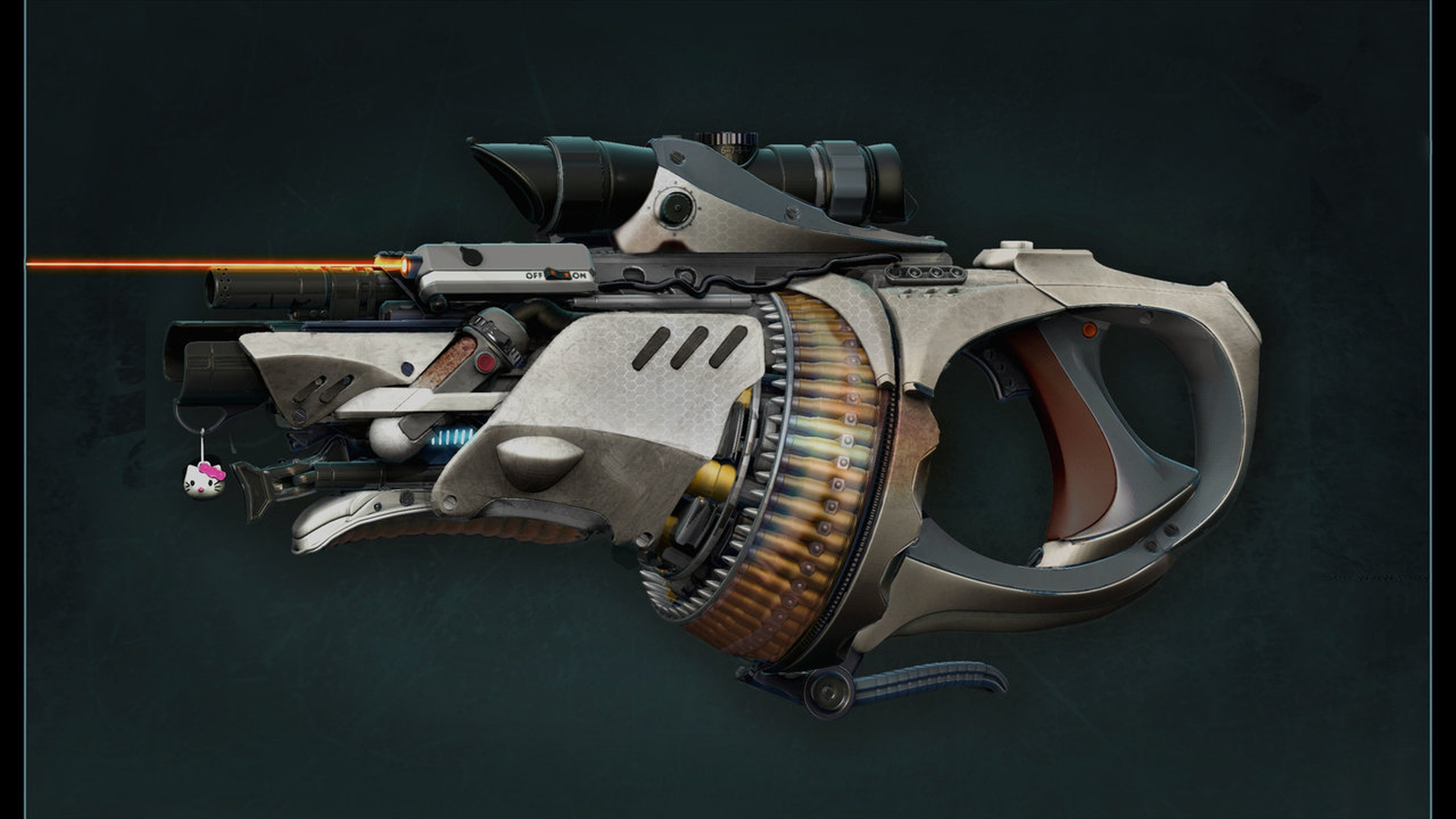 future weapons wallpapers wallpapersafari