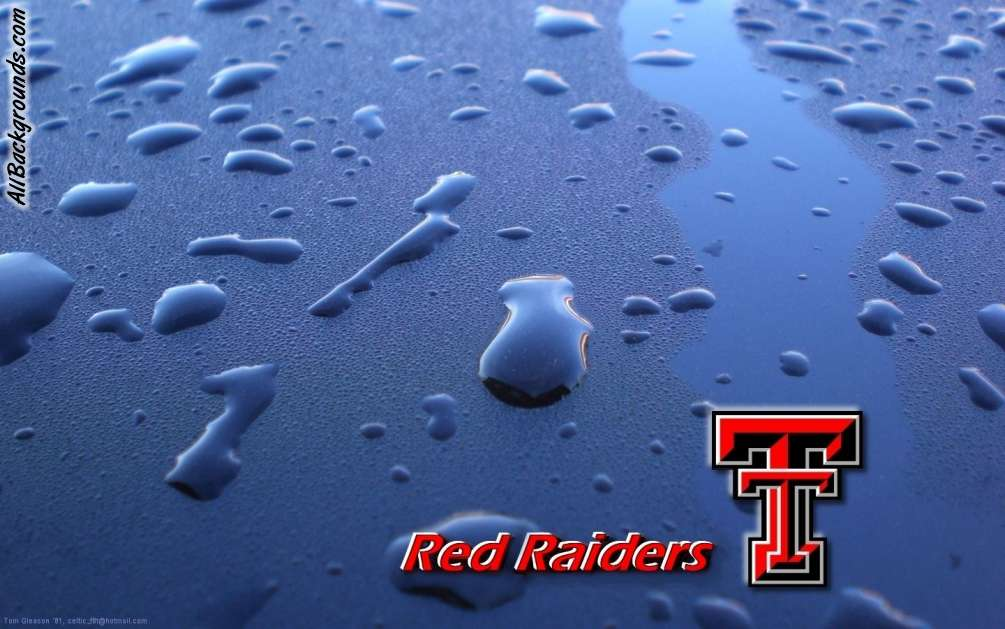 Texas Tech Backgrounds   Twitter Myspace Backgrounds 1005x629