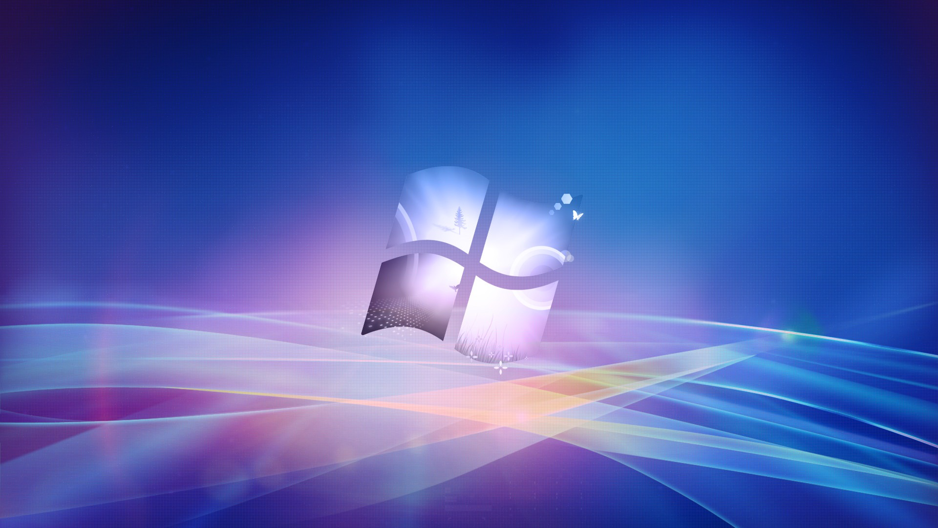 Windows 9 HD Widescreen Wallpaper 16   1920x1080 wallpaper download 1920x1080
