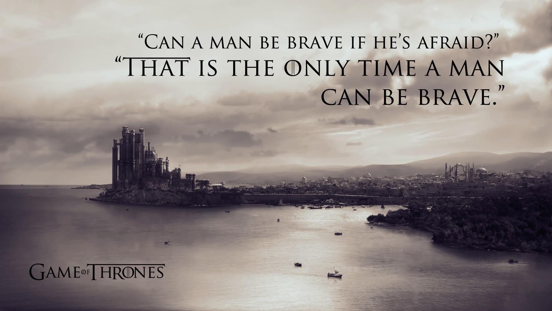 Game Of Thrones Quote Wallpaper wallpapers55com   Best Wallpapers 1920x1080