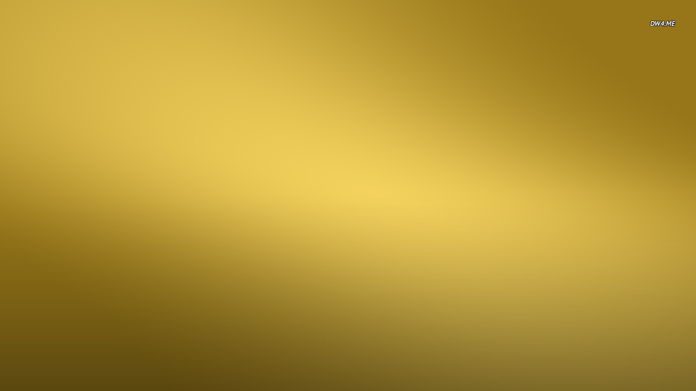 Gold wallpaper   Minimalistic wallpapers   389 1366x768