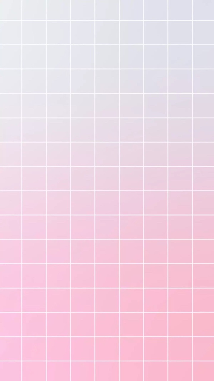 iPhone Wallpapers Grid aesthetic 720x1280