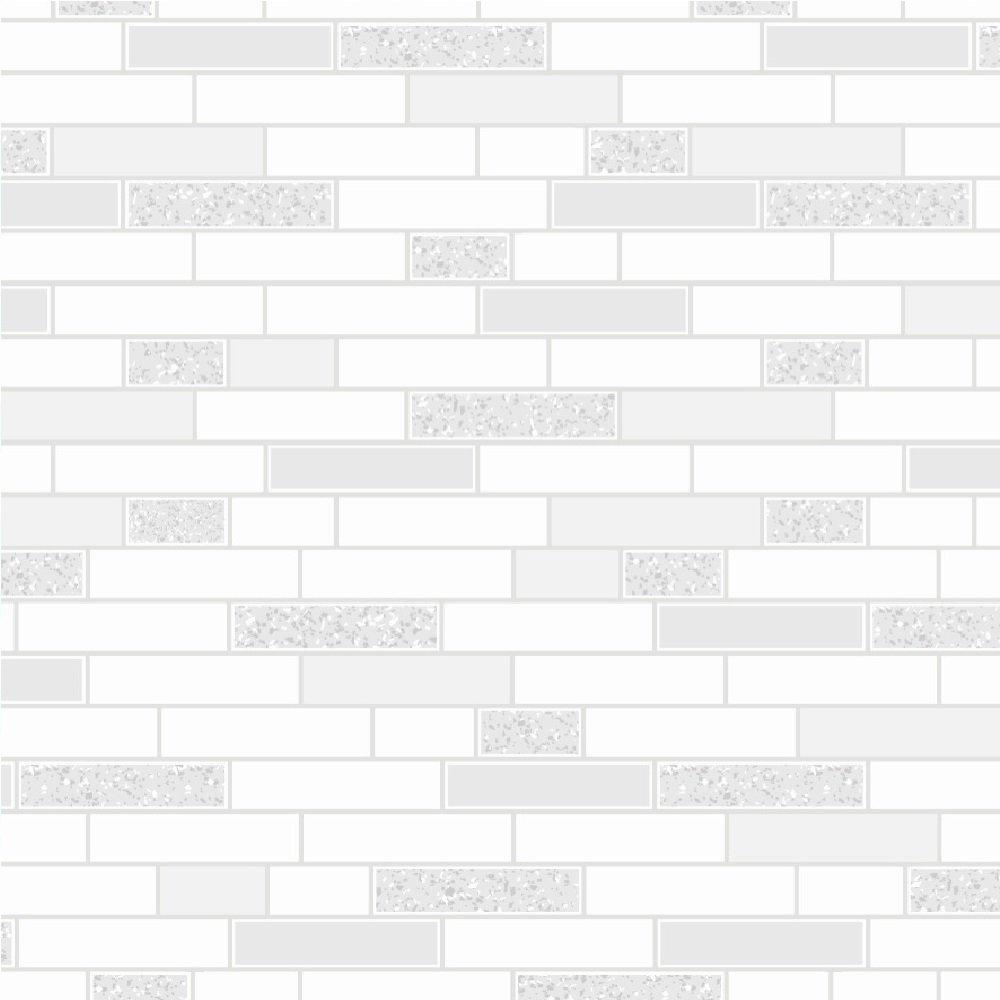 Tile wallpapers wallpapersafari for White tile wallpaper