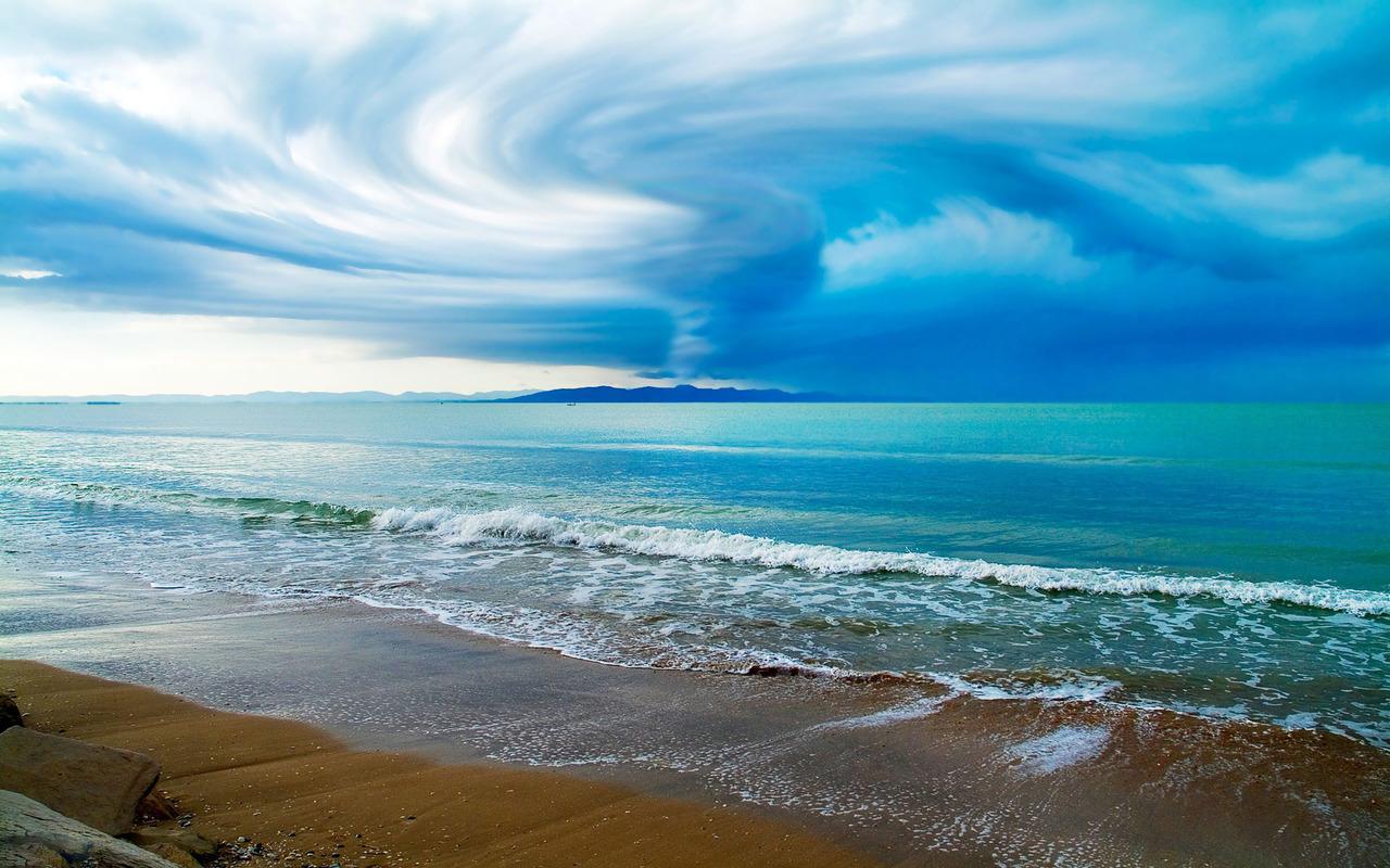 hd Wallpapers 1080p Ocean hd Backgrounds 1080p Ocean 1280x800