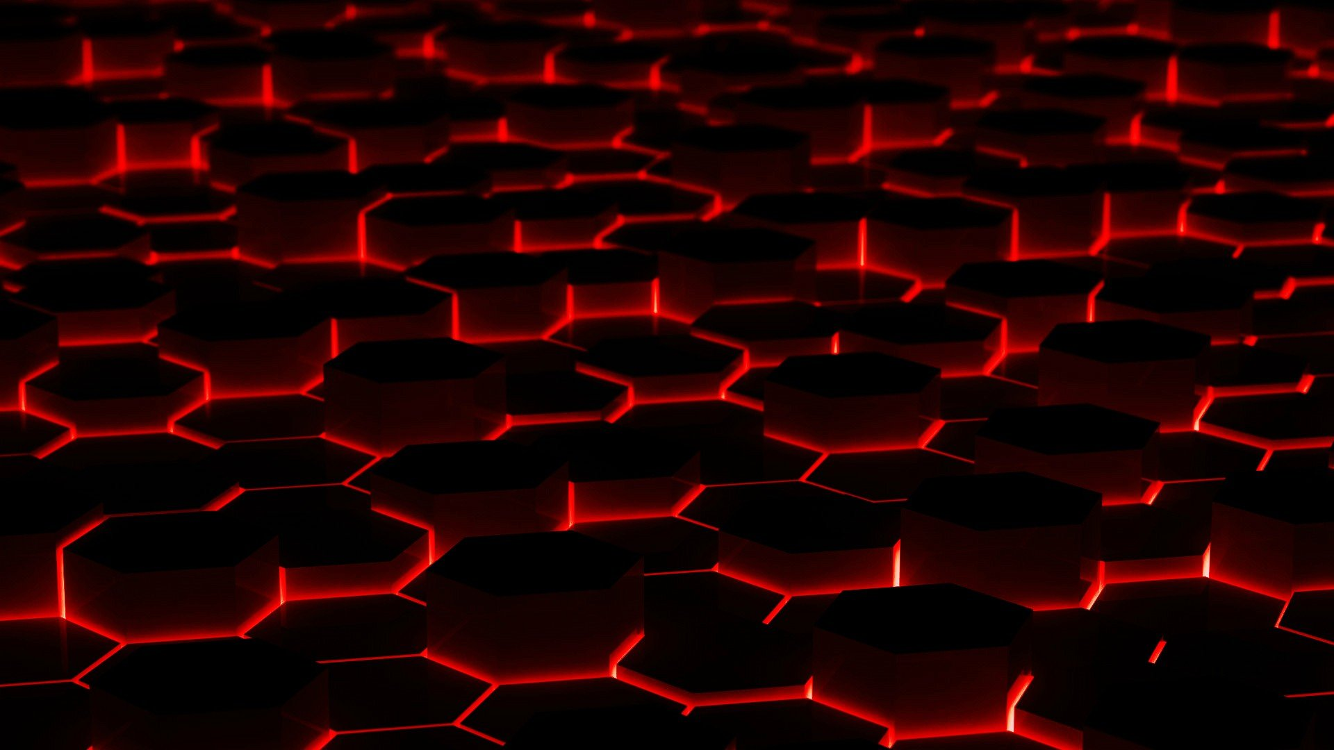 amd crimson wallpaper - wallpapersafari