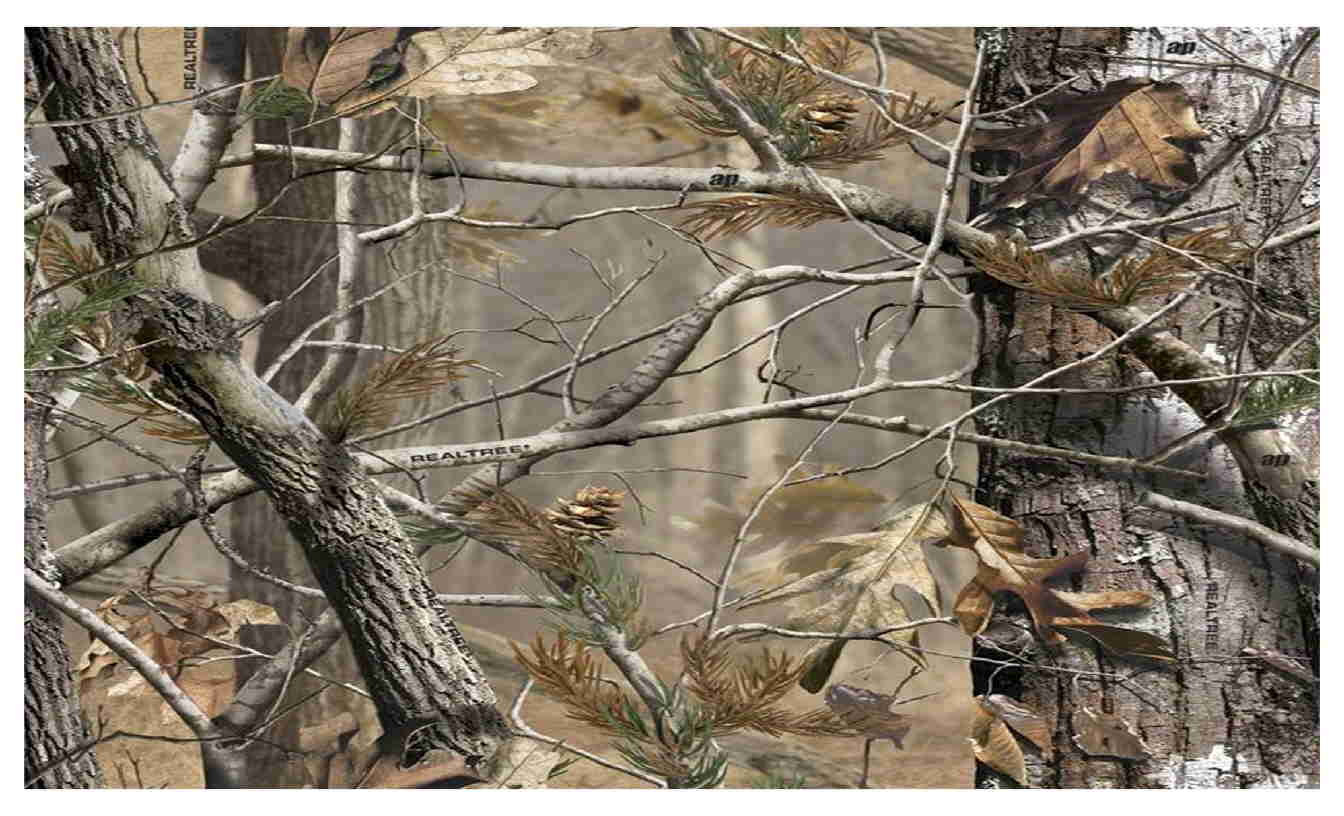 Camo Browning Symbol Wallpaper Browning camouflage background 1344x816