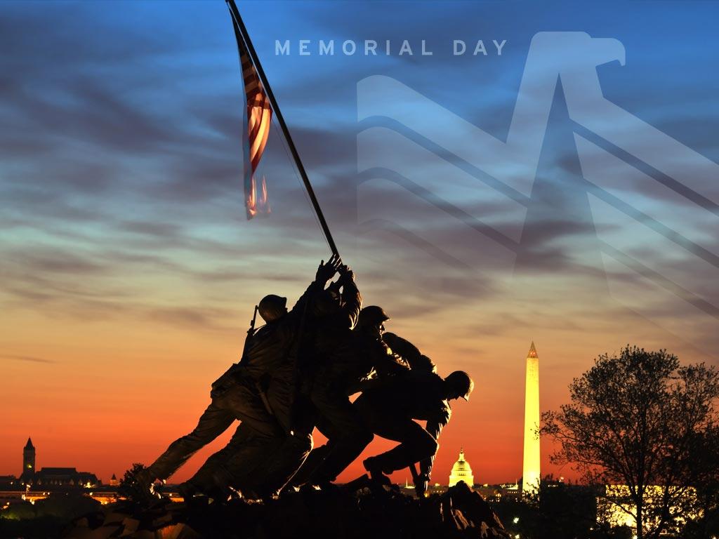memorial day - photo #44