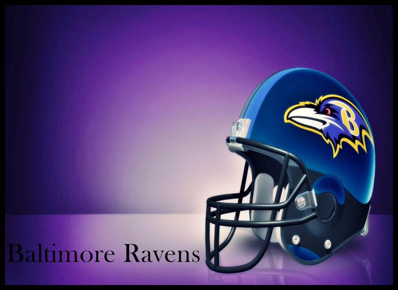 ravens logo wallpapers with gray backgrounds baltimore ravens desktop 1272x927