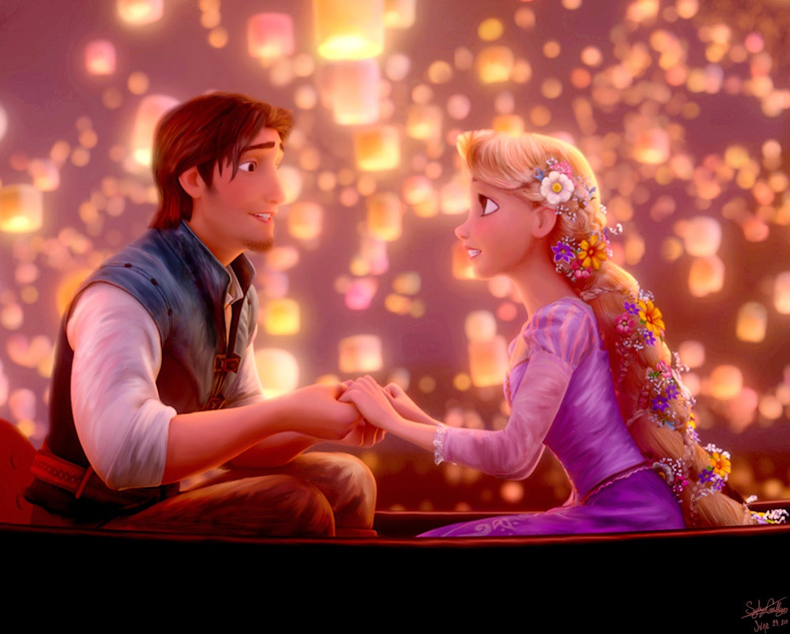 tangled hd wallpaper tangled hd wallpaper tangled hd wallpaper tangled 1600x1284