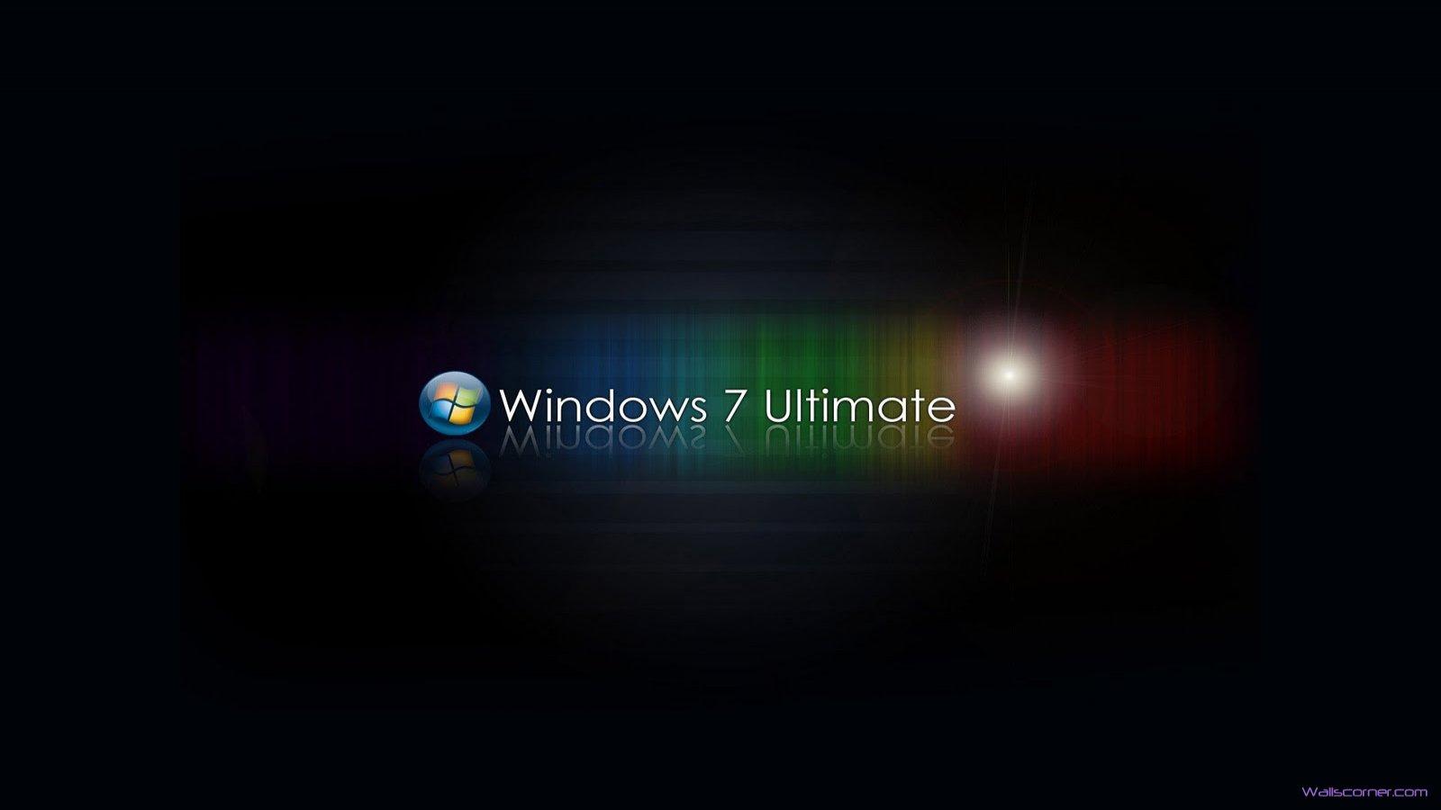 httpwallpaper95combeauty HD windows 7 ultimateHD 1600x900htm 1600x900