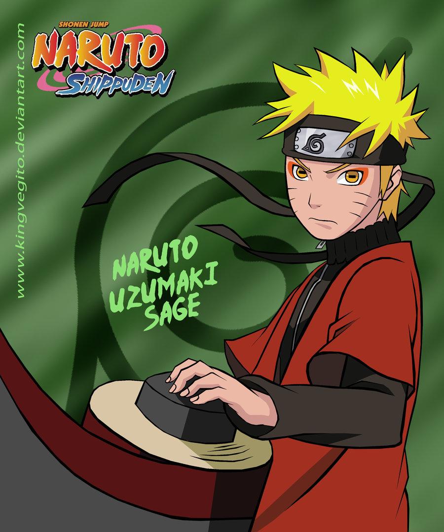 Animated Wallpaper Naruto Wallpaper Naruto uzumaki sage mode 900x1080