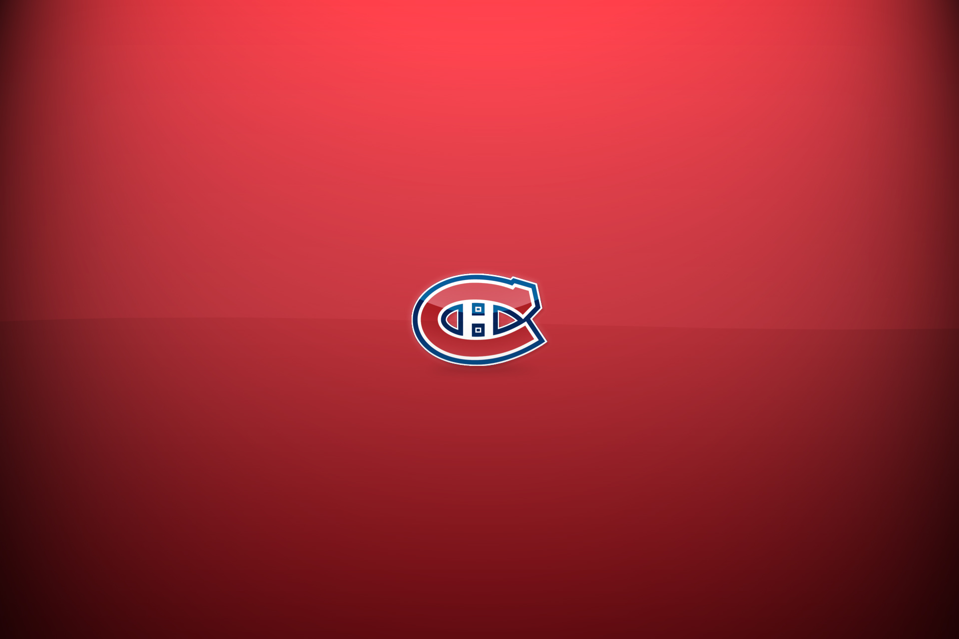 Montreal Canadiens 1920x1280
