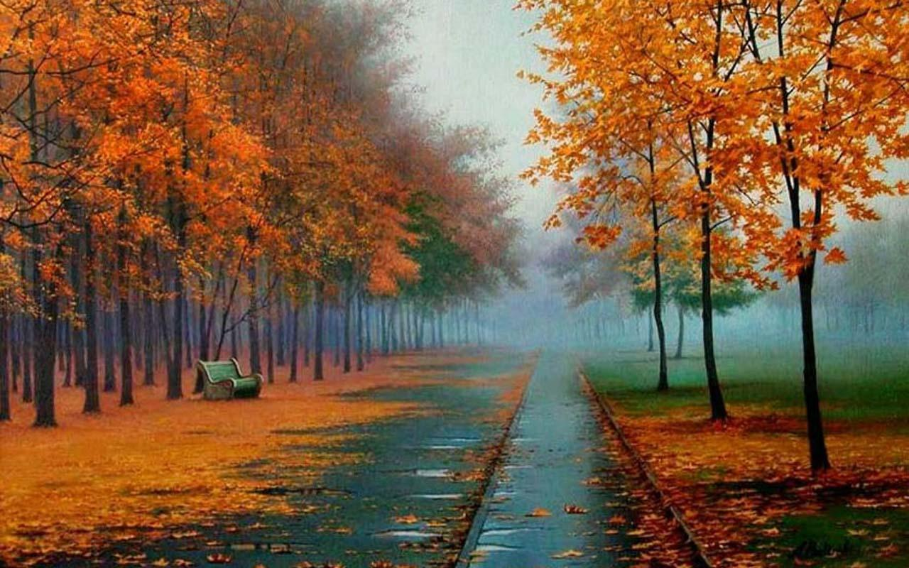 the best scenery wallpaper app the most beautiful and romantic scenery 1280x800