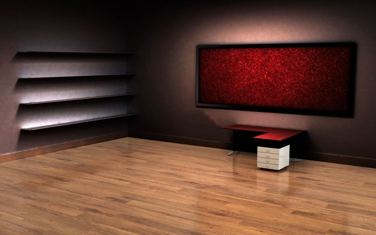 living room desktop wallpaper empty bookshelf wallpaper wallpapersafari 13147
