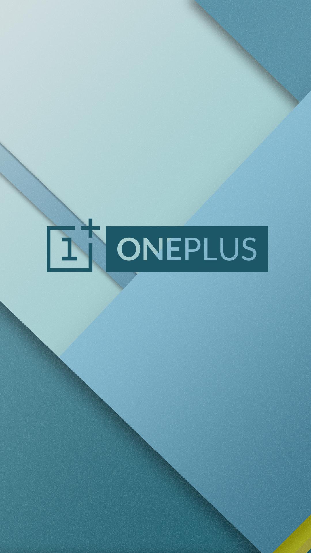 ONEPLUS material design wallpaper   OnePlus Forums 1080x1920