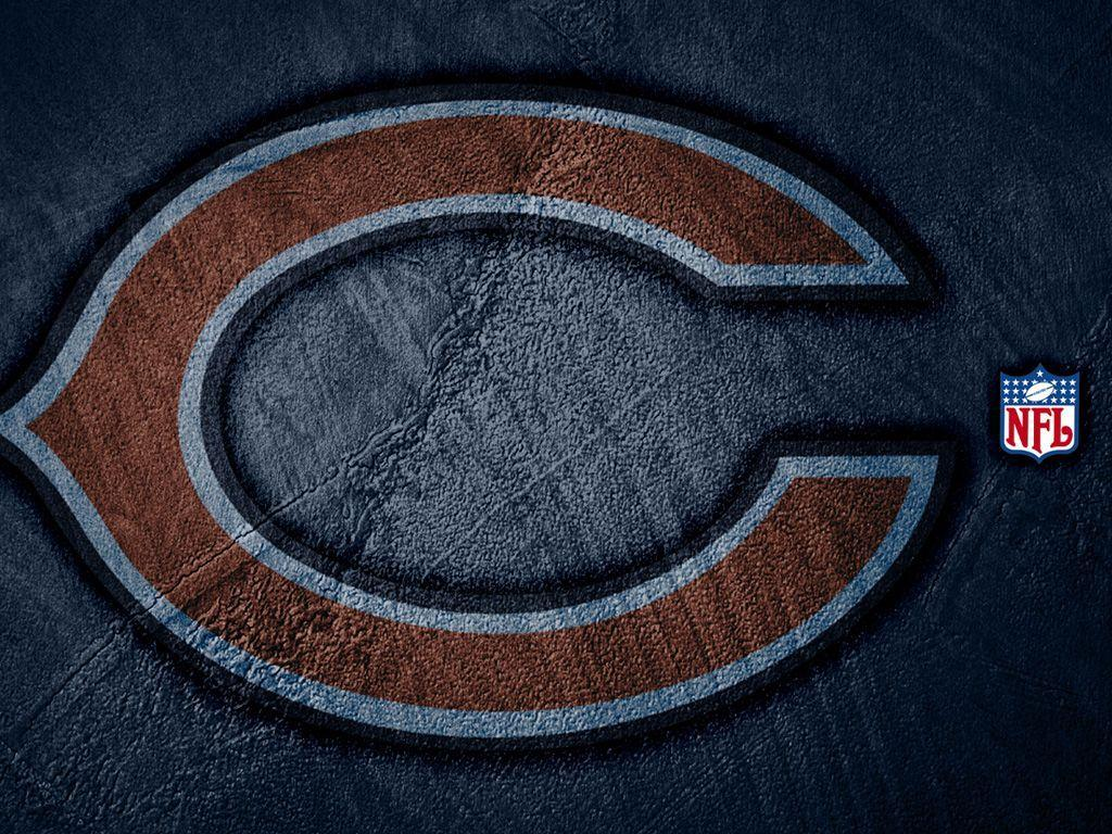 Chicago Bears Wallpapers 2016 1024x768