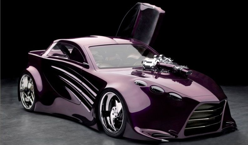 Exotic Car Wallpaper New Wallpaper Design 792x462