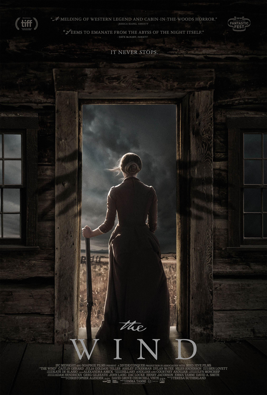 The Wind 2018   IMDb 2025x3000