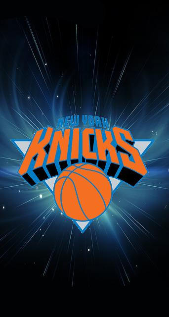 44 Knicks Iphone Wallpaper On Wallpapersafari