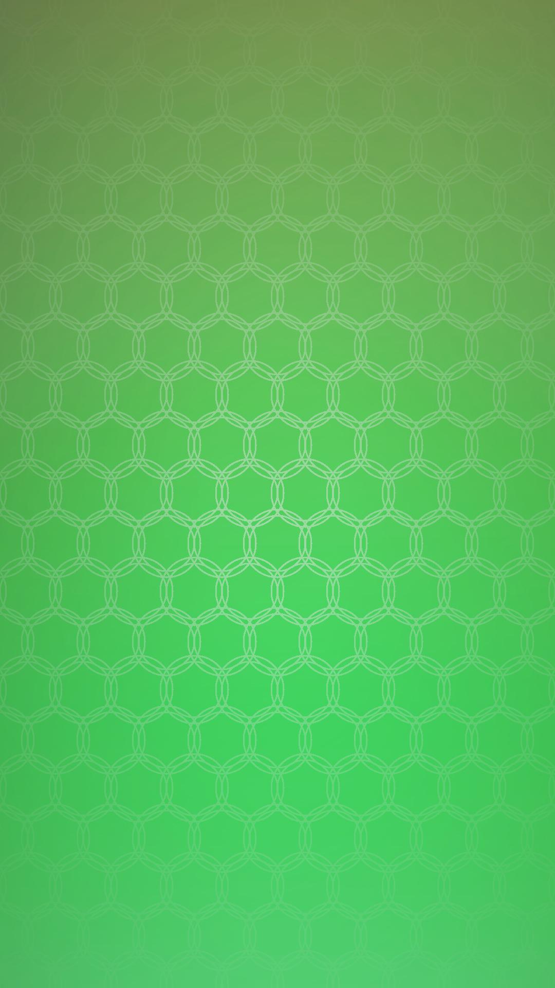 41 Green Iphone 7 Plus Wallpaper On Wallpapersafari