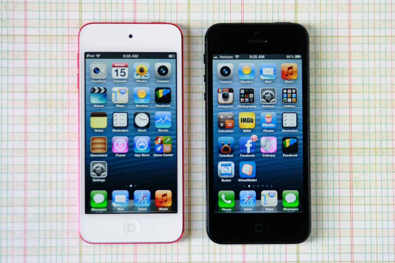 Ipod 5 1280853 129947 HD Wallpaper Res 1280x853 DesktopAScom 1280x853