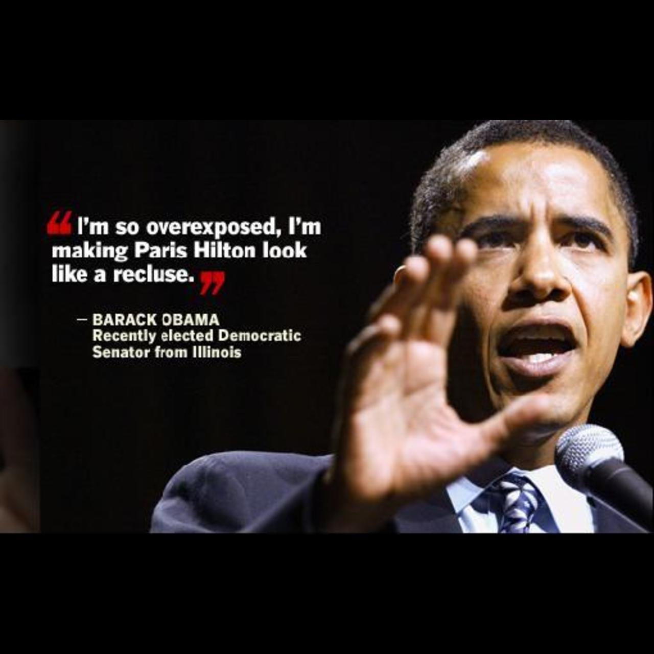 Funny Anti Obama Jokes wwwgalleryhipcom   The Hippest Pics 1280x1280