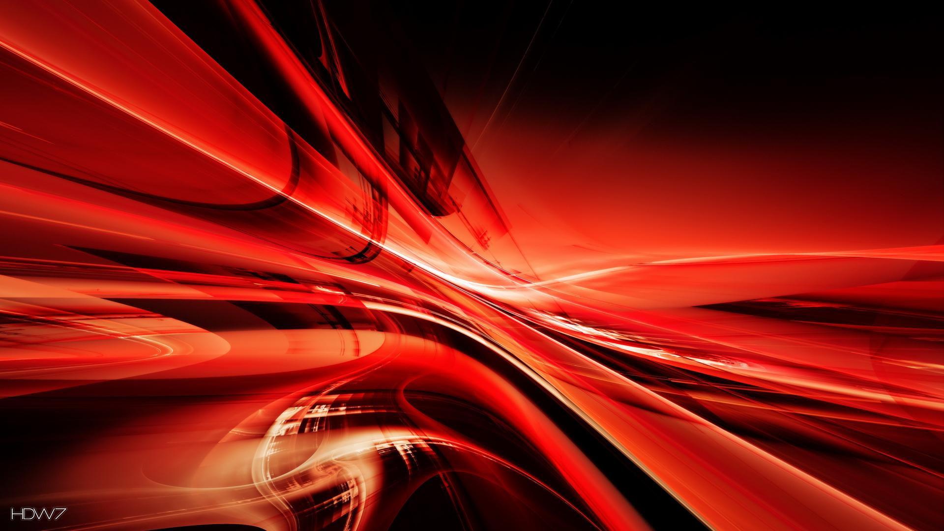 47 Red Hd Wallpapers 1080p On Wallpapersafari