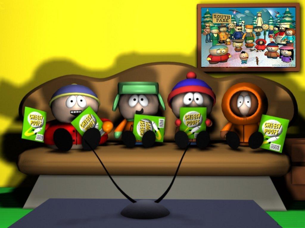 Free Download Cartoon Themes Cartoon Wallpaper Mickey Mouse