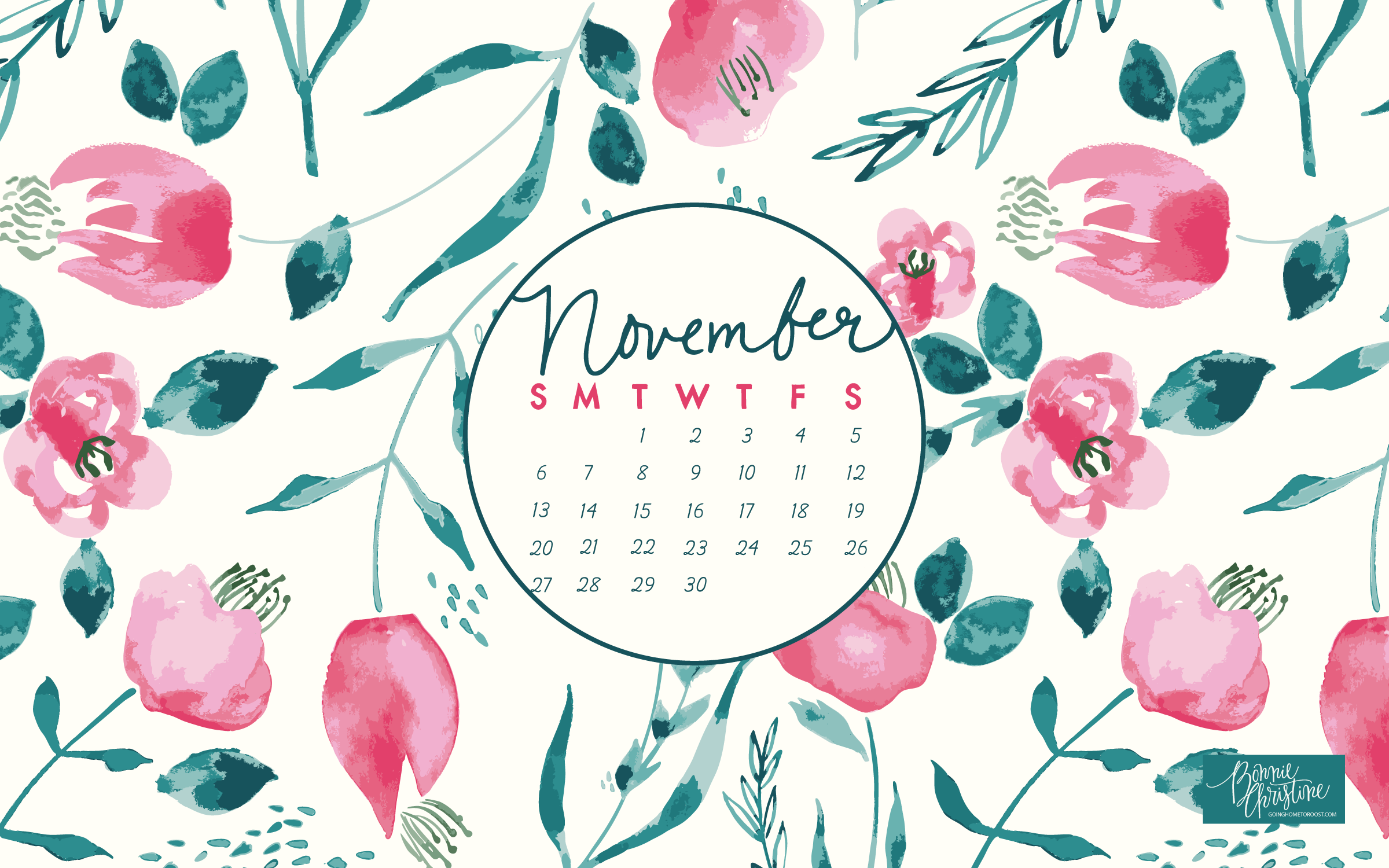 Monthly Calendar Downloads Archives   going home to roost going 2400x1500