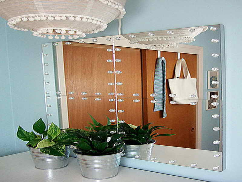 Do it yourself wallpaper wallpapersafari - Do it yourself decoration ...