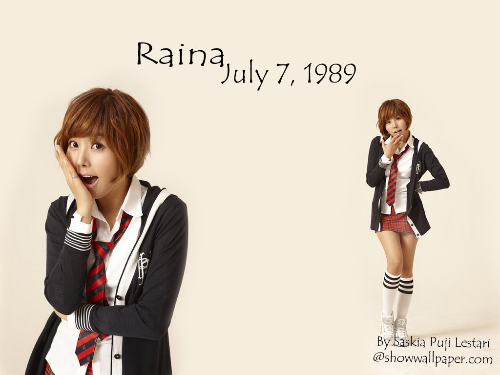 after school raina Page 3 1024x768