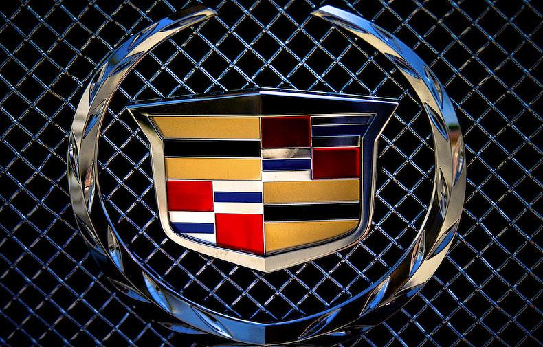 sts wallpaper 04 next image cadillac sts wallpaper 06 cadillac sts Car 790x505
