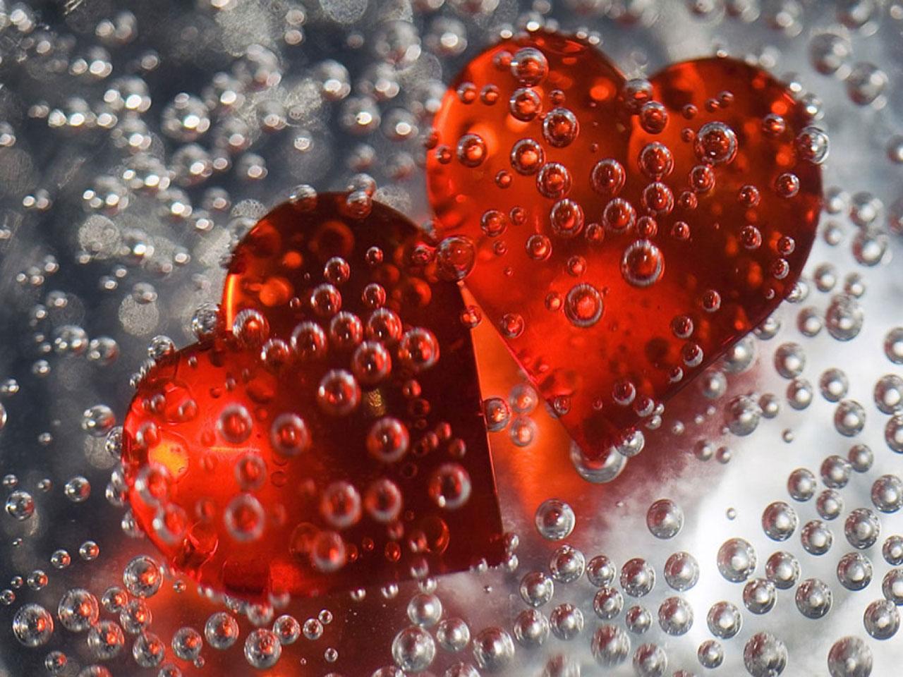 Download Wallpapers Emo Heart Wallpapers 1280x960