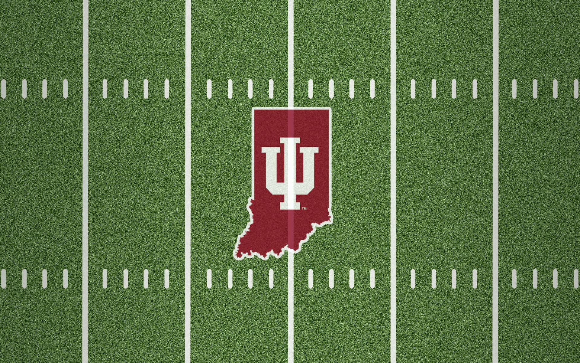 Indiana Hoosiers Football wallpaper   1113143 1920x1200