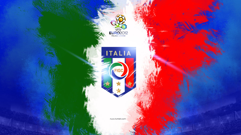 Forza Italia   Wallpaper by Nucleo1991 1024x576