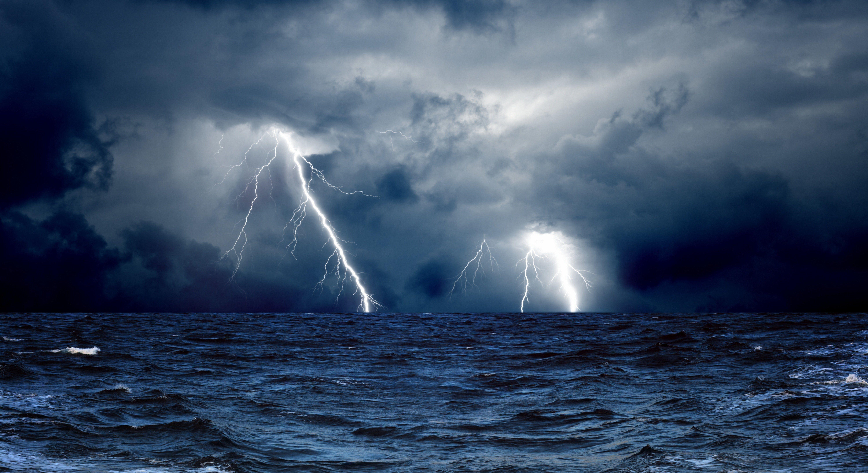 55 Sea Storm Wallpapers   Download at WallpaperBro 6000x3274