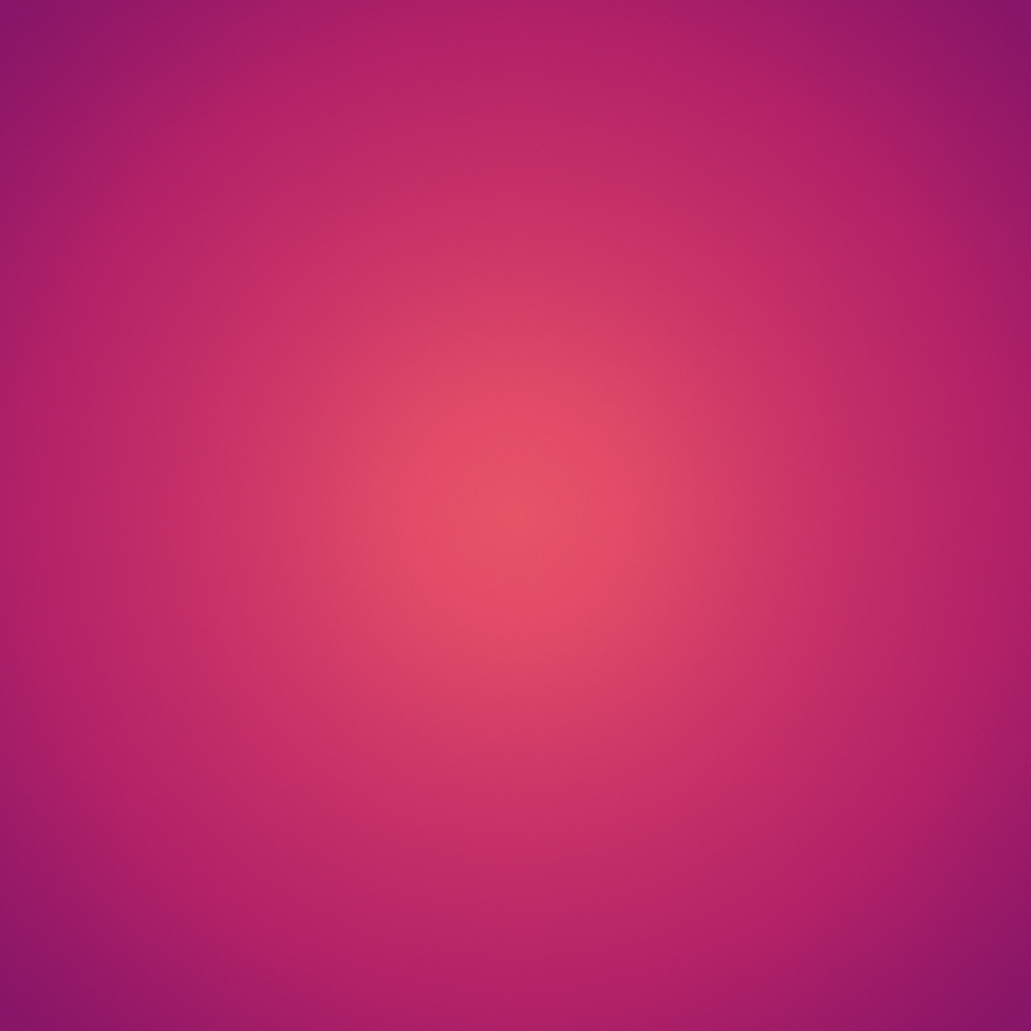 Pink Background 2560 Pixels Wide 1440 Pixels Tall 2048x2048