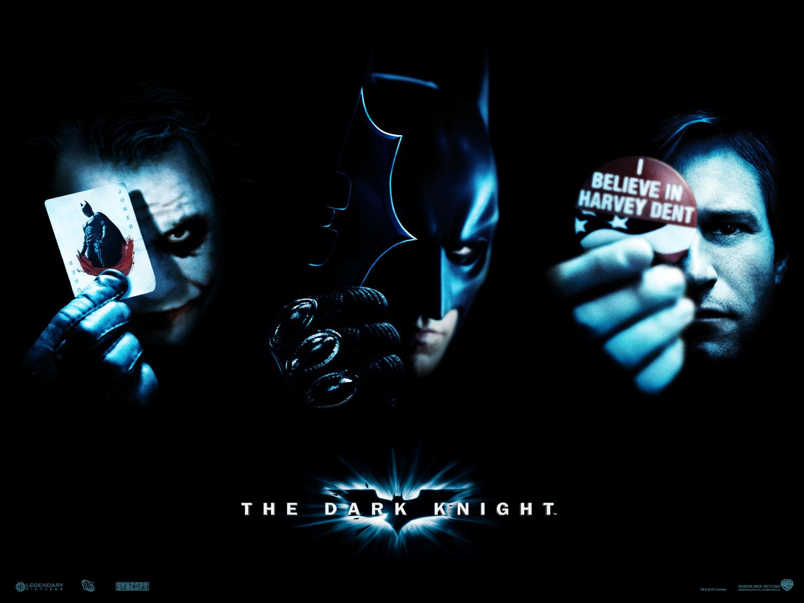 batman movie HD wallpaper downloadbatman movie wallpaper download 1600x1200